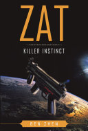 ZAT Killer Instinct