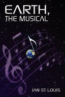 Pdf Earth, the Musical