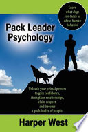 Pack Leader Psychology