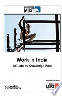 Study in India - A Guide by Knowledge Must