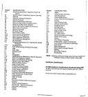 Business Publication Advertising Source Book PDF