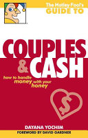 The Motley Fool s Guide to Couples   Cash
