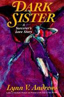 Dark Sister Book PDF