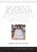 Women s Buddhism  Buddhism s Women
