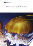 Marine invasive species in the Arctic