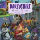 Darbyshire