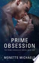Prime Obsession