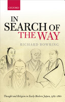 In Search of the Way