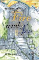 The Isle of Fire and Ice [Pdf/ePub] eBook