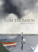 Tom Thomson Sketches Of Springtime