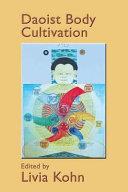 Daoist Body Cultivation