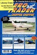 AERO TRADER  AUGUST 1996