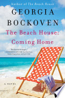 The Beach House  Coming Home