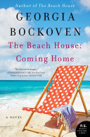 The Beach House: Coming Home Book