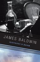 Giovanni's Room [Pdf/ePub] eBook