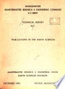 Technical Report Es