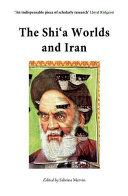 The Shi a Worlds and Iran