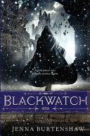 Blackwatch [Pdf/ePub] eBook