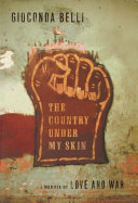 The Country Under My Skin Book
