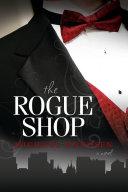The Rogue Shop