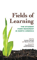 Fields of Learning Pdf/ePub eBook