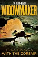 Widowmaker Pdf/ePub eBook