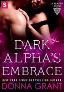 Dark Alpha's Embrace Pdf/ePub eBook
