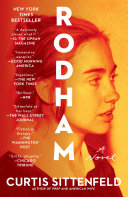 Rodham [Pdf/ePub] eBook