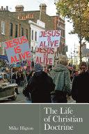 The Life of Christian Doctrine [Pdf/ePub] eBook