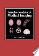 Fundamentals Of Medical Imaging Book PDF