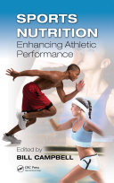Sports Nutrition [Pdf/ePub] eBook
