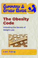 Summary   Study Guide   The Obesity Code Book