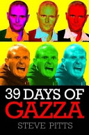 39 Days of Gazza - When Paul Gascoigne arrived to manage Kettering Town, people lined the streets to greet him. Just 39 days later, Gazza was gone and the club was on it's knees...