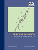 Reservoir Simulation Book PDF