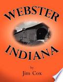 Webster, Indiana