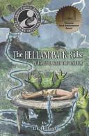 The HellandBack Kids