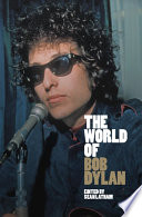 The World of Bob Dylan