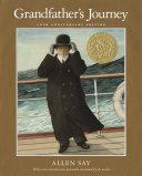 Grandfather's Journey (Read-aloud) Pdf/ePub eBook