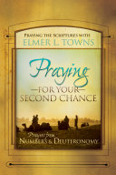 Praying for Your Second Chance Pdf