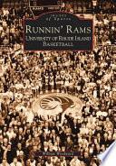 Runnin Rams