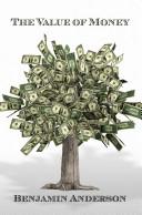 The Value of Money [Pdf/ePub] eBook