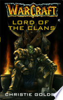 Warcraft Lord Of The Clans PDF