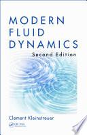 Modern Fluid Dynamics  Second Edition