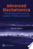 Advanced Mechatronics Book