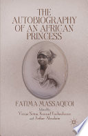 The Autobiography of an African Princess