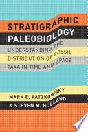 Stratigraphic Paleobiology