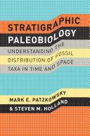 Pdf Stratigraphic Paleobiology Telecharger