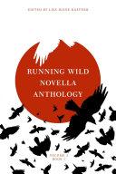 Running Wild Novella Anthology Volume 3 Book 1 Pdf/ePub eBook