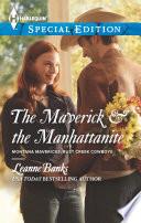 The Maverick The Manhattanite