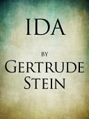 Ida Book
